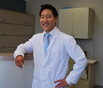 staff-dr-alex-kim