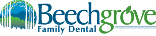 Beechgrove Family Dental